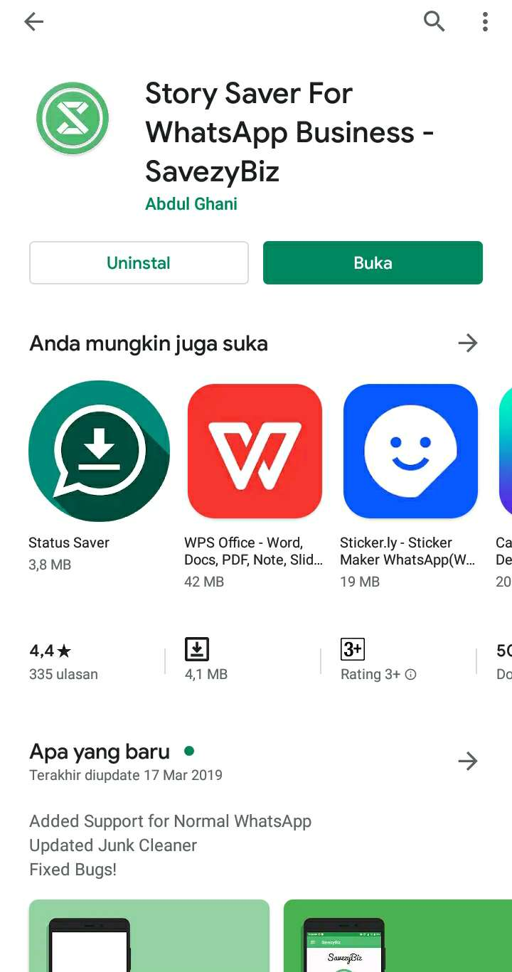 https://www.blogdimas.id/2019/10/cara-mengirim-chat-whatsapp-ke-nomer.html