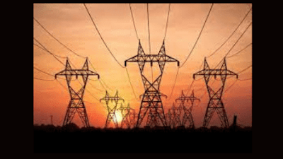 Electricity sub-station commissioned in Bihar's Purnea
