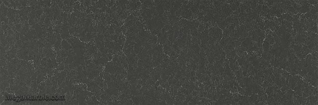 Caesarstone Color 5003 Piatra Grey