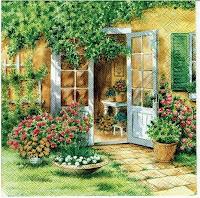 http://www.swiatdecoupage.pl/serwetka-ogrod-321SF-p618