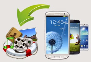 how to get back deleted contacts on samsung galaxy s4