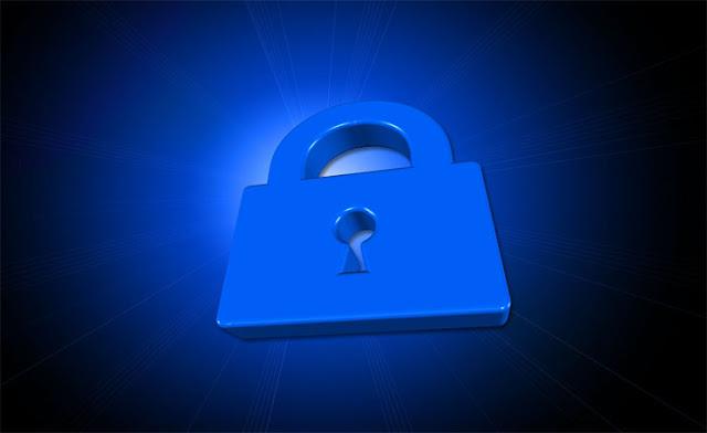 Privacy Policy ardintoro.com