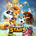 Rumble Stars | Gameplay | Review | APK | A Brand New Android Clash Royal Like Game |