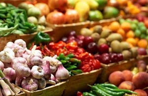 Tantalizing Results, These Are 4 Profitable Agricultural Enterprises!