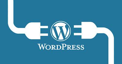 Wordpress | Các plugin phổ biến và hữu ích nhất cho người dùng WordPress năm 2020