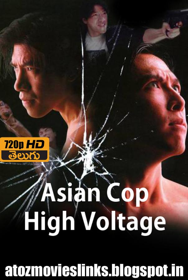 sarrainodu movie download in telugu 720p