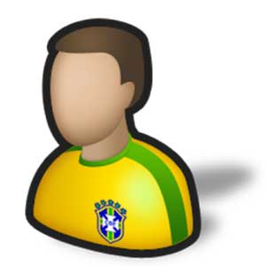 PES 2017 Miniface Patch 2.1 by 1002MB