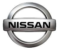 nissan uae customer care dubai behrain toll free