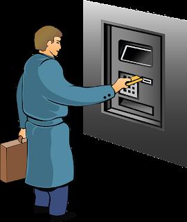 ATM का फुल फॉर्म क्या है? जाने एटीएम के बारे में सबकुछ | What is the Full Form of ATM in Hindi
