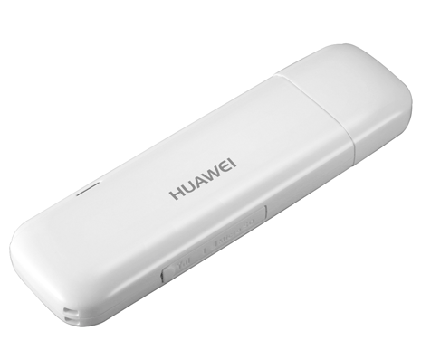 huawei usb modem 3g dongle hacked make a video call from your pc or laptop geek dave. Black Bedroom Furniture Sets. Home Design Ideas