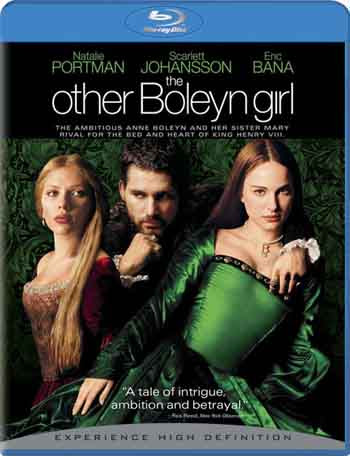 The Other Boleyn Girl 2008 480p 300MB BRRip Dual Audio