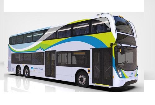 Harga Tiket Bus Rosalia Indah Sinar Jaya Harapan Jaya
