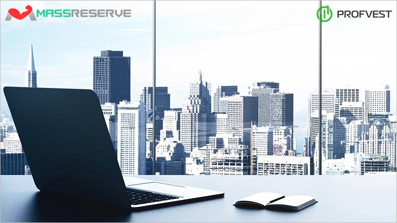Mass Reserve обзор отзывы и личный опыт
