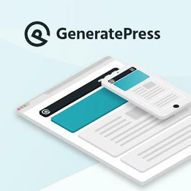 GeneratePress-Premium-WordPress-Theme