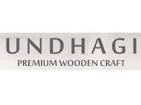 Lowongan Kerja Drafter & Machine Operator di Undhagi Premium Wooden Craft - Semarang