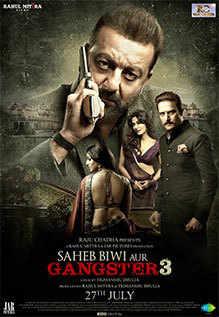saheb biwi aur gangster 3 full movie download
