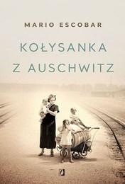 http://lubimyczytac.pl/ksiazka/4875808/kolysanka-z-auschwitz