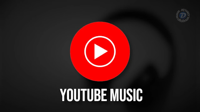 youtube-music-premium-google-play-musica-streaming-mixtap