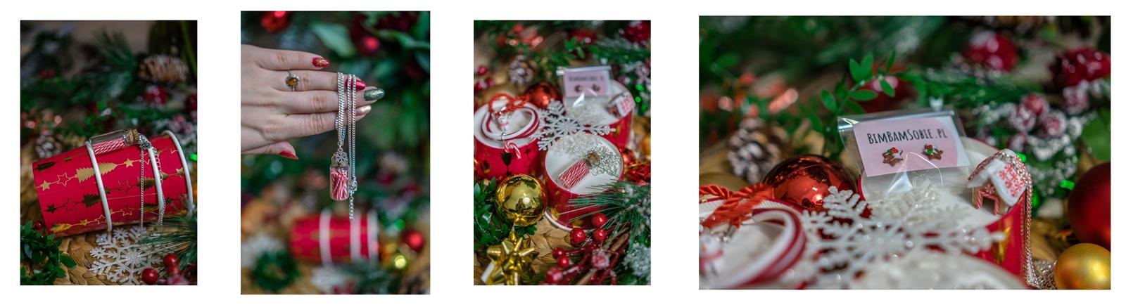 8 Czy prezenty daje się z metką, biżuteria personalizowana, prezent z grawerem z imieniem, jaka bizuteria pod choinke, bożonarodzeniowe prezenty, gwiazdkowe, mikolajkowe pod choinkę przesądy