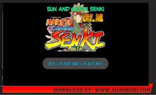 Download Sun and Moon Senki Mod Apk