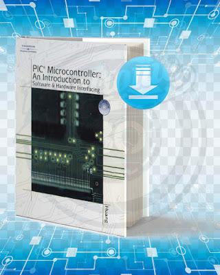 Free Book PIC Microcontroller pdf.