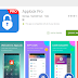 [Android App Giveaway] Applock Pro Bản Quyền Miễn Phí