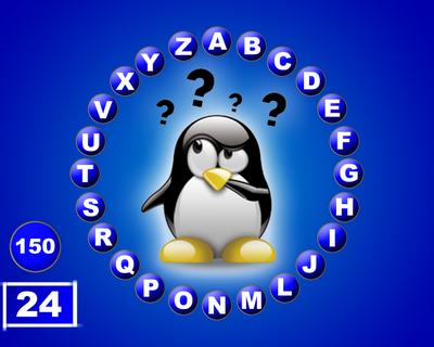 Descargar Procesador De Texto Word 2003