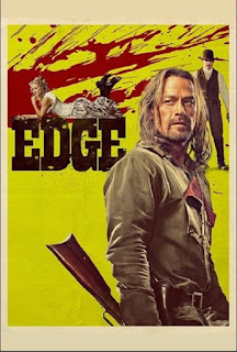 Edge – Legendado (2015)