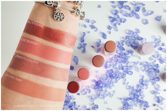 NEVE-blush-stick-swatches
