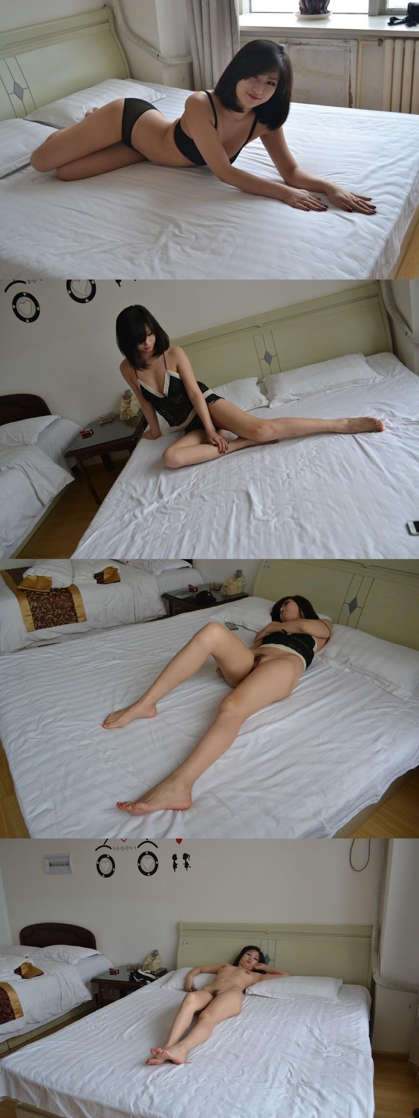 Asian 9029菻菻2014.02.22(D).part2 asian 07050
