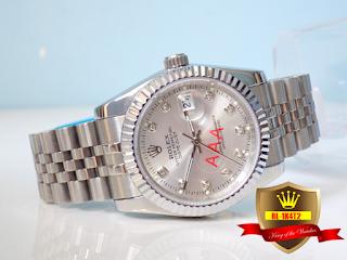 Đồng hồ nam RL 1K4T2