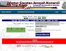 Cara Semak / Check Scammer Online