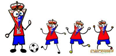 Escuela Fútbol Real Aranjuez