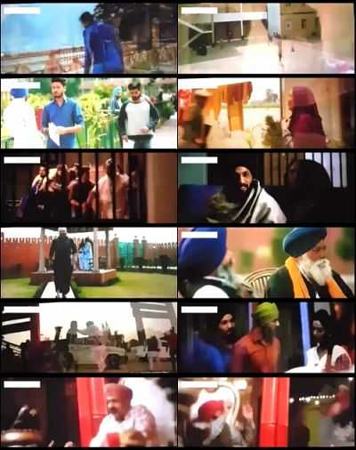 300mb Punjabi Movies Download HD MKV MP4