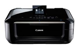 Canon PIXMA MG6230 Manual-Along with its exceptional functions to become thrilled,Pixma MG6230 can also be fitted with useful features