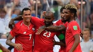 Prediksi Skor Panama vs Trinidad and Tobago 19 Juni 2019