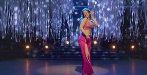 Ki Kariye Nachna Aunda Nahi Lyrics (Tum Bin 2) - Neha Kakkar, Raftaar, Hardy Sandhu Full Song HD Video