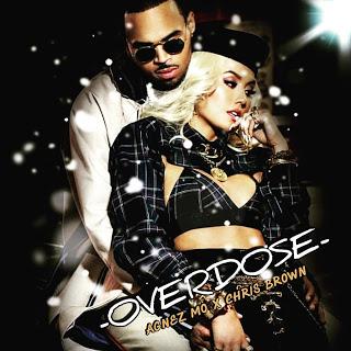 agnez-mo---overdose-feat-chris-brown-lyrics