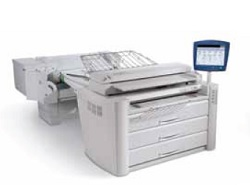 Xerox Wide Format 6622 Driver Download
