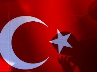 استدعاء سفير الرياض في تركيا
