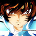 Saint Seiya - The Final Chapter: Anime brasileiro estreia em 2020!