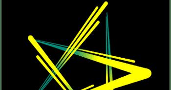 Hotstar v7 2 6 AdFree Mod APK Free Download - Latest Premium APK