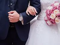Studi: Orang Terlambat Menikah Justru Lebih Bahagia dan Percaya Diri