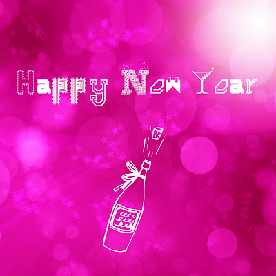 background images for happy new year 2020