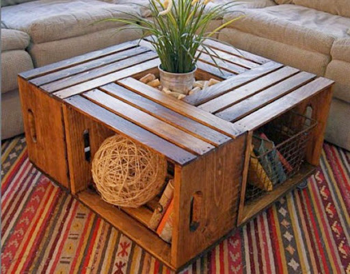 Tentunya dalam pemilihan furniture untuk rumah minimalis 2c5a534e51