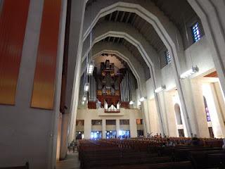 Oratório de São José