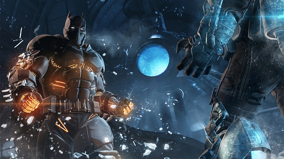 batman-arkham-origins-complete-edition-pc-screenshot-www.ovagames.com-2