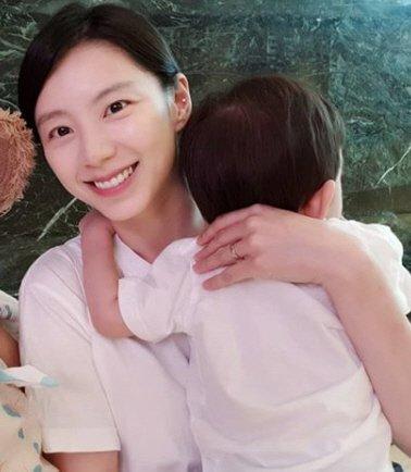 Image result for park soo jin