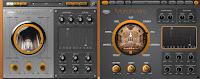 Muramasa Audio MorphVerb v1.1.0 Full version