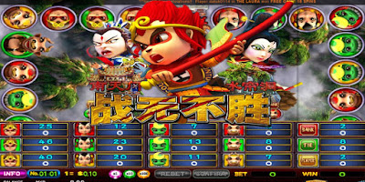 casino mobile online gaming pc erstellen